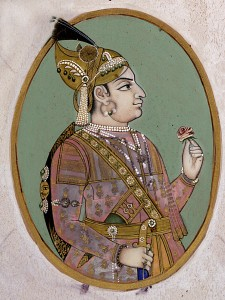 Maharana Hamir Singh II