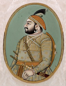 Maharana Jagat Singh II