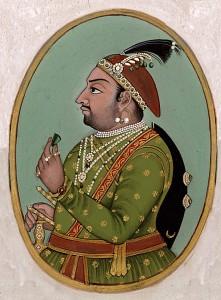 Maharana Pratap Singh II
